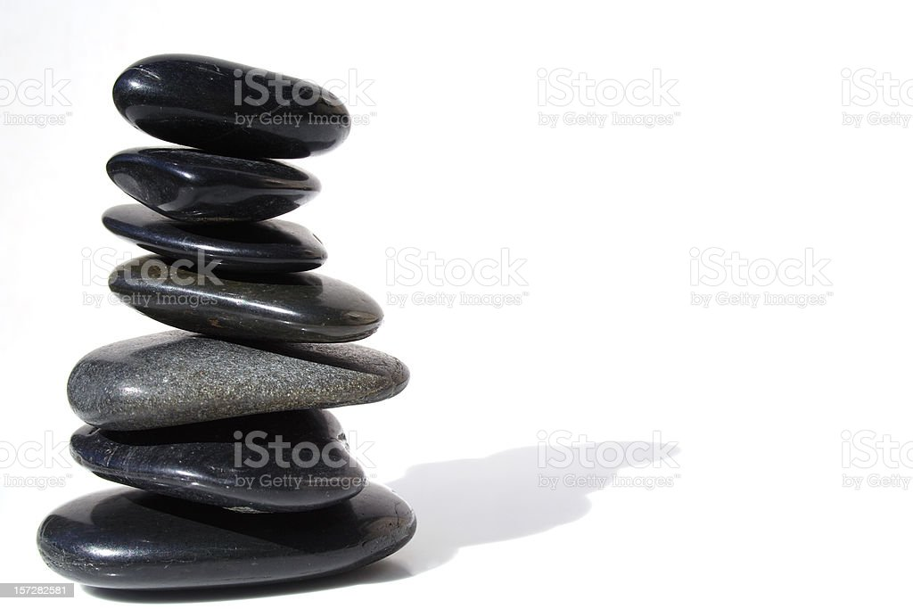 balance prime royalty-free stock photo