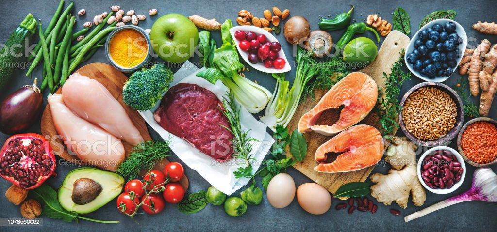Eat Smart - American Heart Association