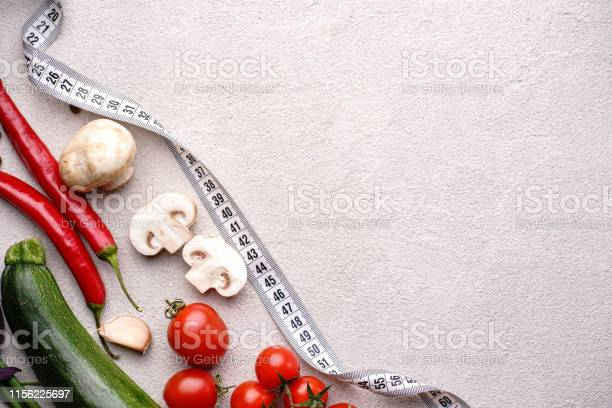Balanced food healthy vegetables and measure tape picture id1156225697?b=1&k=6&m=1156225697&s=612x612&h=vj2fhgpzvgrsbynhcz7e99aaz0cvsdqimnicu4xocgm=