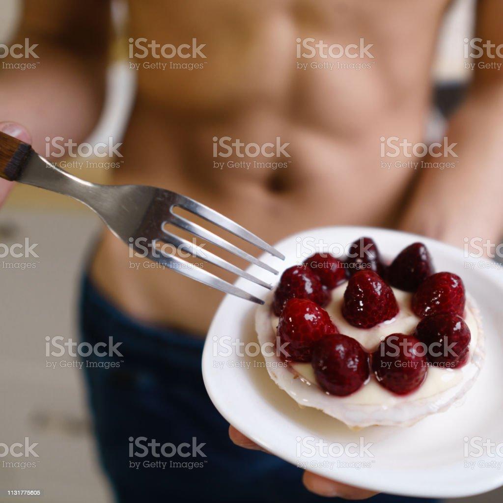 Nutricion y dieta equilibrada