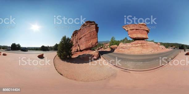 Balanced rock picture id856014404?b=1&k=6&m=856014404&s=612x612&h=2vduruubz7xjeauygbwoi5sxwrncz7 win1rnyf c44=