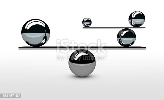 815594964 istock photo Balancing Perfect System Balance Concept 531467162