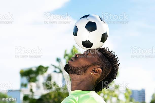 Balancing soccer ball picture id515547581?b=1&k=6&m=515547581&s=612x612&h=cdsvgakvow1 uoxbgsxryynyqvyh0x1ka3k2fz6xpqy=