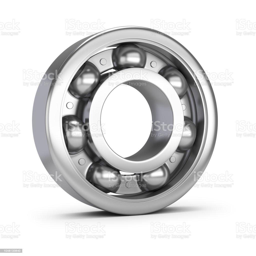 ball bearing стоковое фото