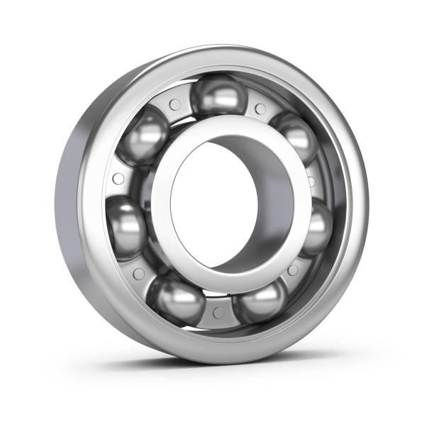 Cтоковое фото ball bearing