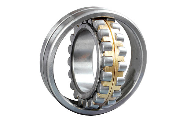 Ball bearing Ball bearing ball bearing stock pictures, royalty-free photos & images