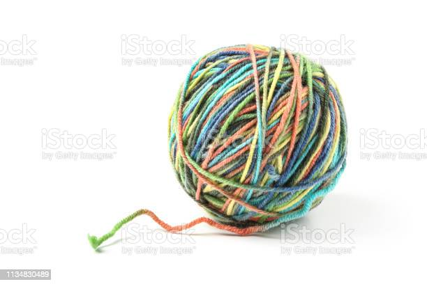 Ball of colored threads picture id1134830489?b=1&k=6&m=1134830489&s=612x612&h=l26em5a5jmynpoxac6dcxas1s pznlw9xyobdwi5k9o=