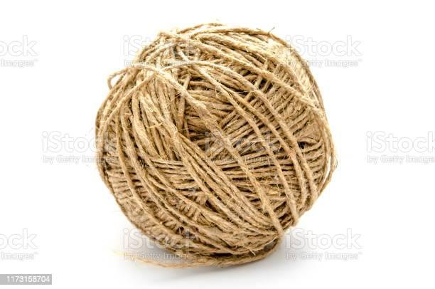 Ball of rope picture id1173158704?b=1&k=6&m=1173158704&s=612x612&h=s9xy1gln0gljfleyr3mw0w8fngevwjeisowdz0bgv9k=