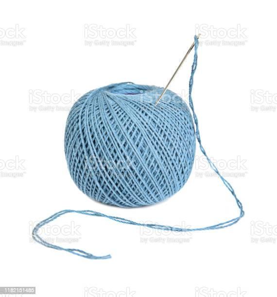 Ball of thread picture id1182151485?b=1&k=6&m=1182151485&s=612x612&h=ddr9vttmqmwbgtoq7om4buipdqu0l9mlb41icuu cy4=