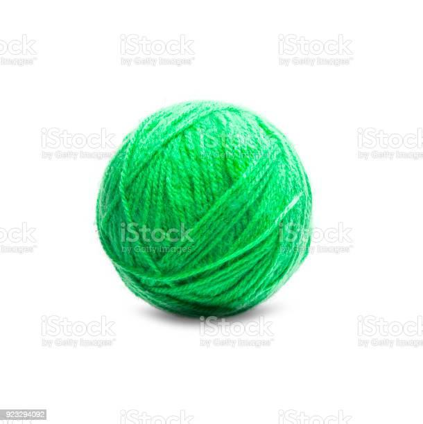 Ball of threads wool picture id923294092?b=1&k=6&m=923294092&s=612x612&h=sdk6r5 j7f8t5r9gm7ubw odga0qoj9qxlrrt9hottw=