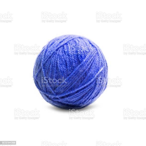 Ball of threads wool picture id923294098?b=1&k=6&m=923294098&s=612x612&h=tpxpnst ahnq1z xhsqbf5xvgn 2widgoyyfk6a4iom=