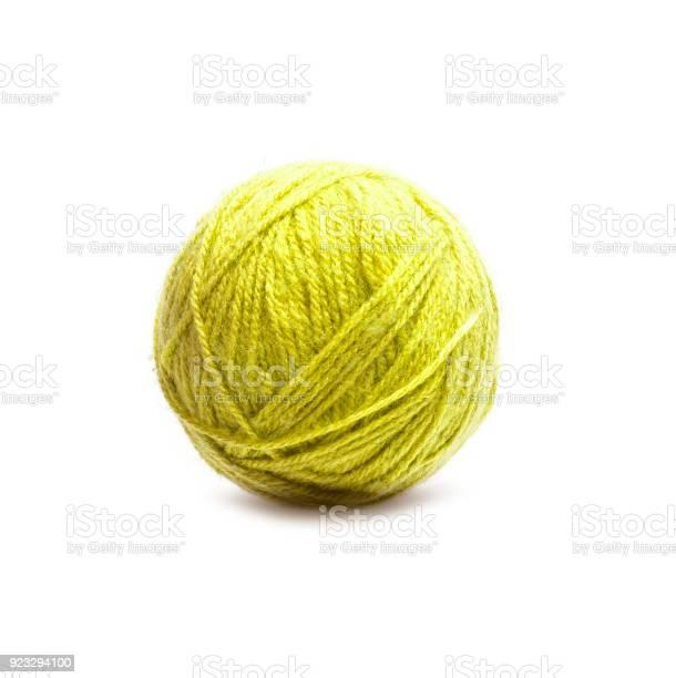 Ball of threads wool picture id923294100?b=1&k=6&m=923294100&s=612x612&h=f9b9khcdei68ddmauljuebztah2hectenxzsmjxf4 4=