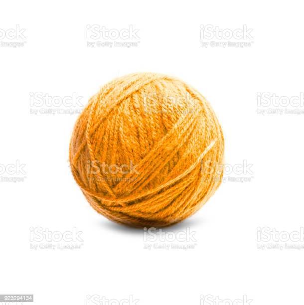 Ball of threads wool picture id923294134?b=1&k=6&m=923294134&s=612x612&h=fbwvklvmjc78dix98gqbfb1hufhcny2my2kiqzfdxto=