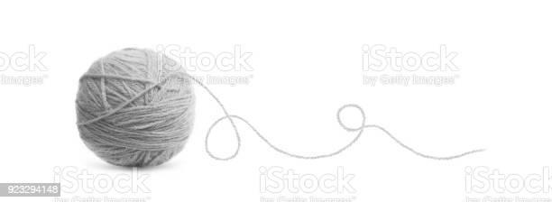 Ball of threads wool picture id923294148?b=1&k=6&m=923294148&s=612x612&h=jjhio0wb4oxpwe9khnlakrm7bxoyukhaf7o8abfsnke=