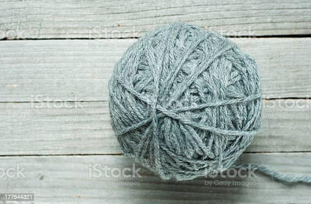 Ball of wool picture id177544321?b=1&k=6&m=177544321&s=612x612&h=eep7r9rcoxzv65xznlklih3t18e02agr vipzo5fe q=