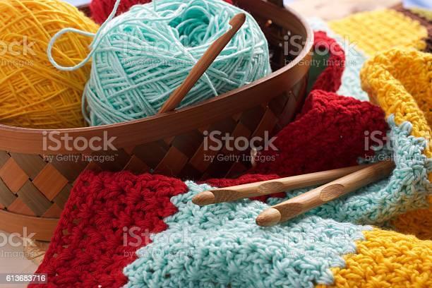 Ball of yarn on basket picture id613683716?b=1&k=6&m=613683716&s=612x612&h=qv4d4w0bdl  g e2aazlmu4hzgypyj6mpjqp96p1suy=