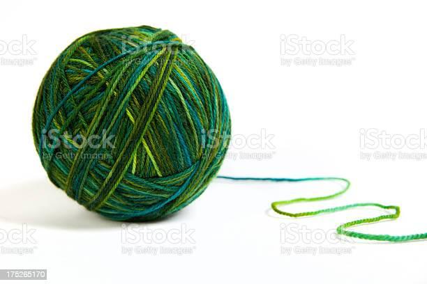 Ball of yarn picture id175265170?b=1&k=6&m=175265170&s=612x612&h=0vhwke4rq1q3nrellcburbv6amdakvt5vcvdvvreac4=