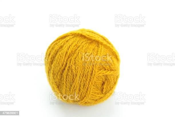 Ball of yarn picture id479639921?b=1&k=6&m=479639921&s=612x612&h=2durwhxcojmizs8ol2 aerj2eflxktnhlcxc2zuhdu4=