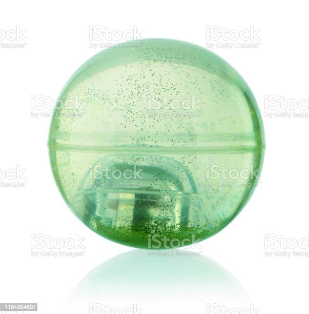 Ball pet toy isolated on white picture id1164364807?b=1&k=6&m=1164364807&s=612x612&h=zl u 5nykmc72na8qkidm1 kkmwfl7vwuxx0cnzuxm0=