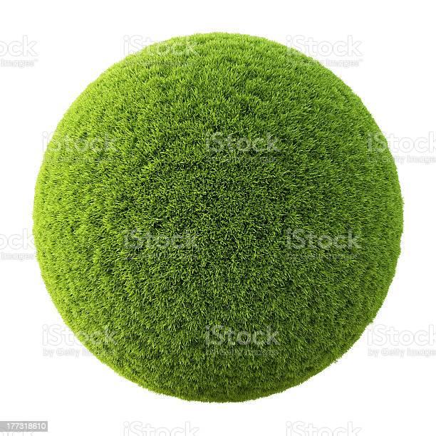 Ball picture id177318610?b=1&k=6&m=177318610&s=612x612&h=bico w7elvqems6hzvh qb9tum2qbnfnabmbcrhj8mo=