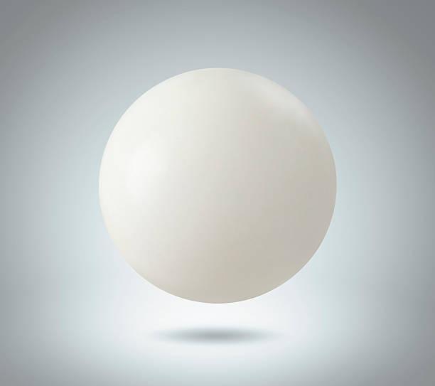 ball – Foto