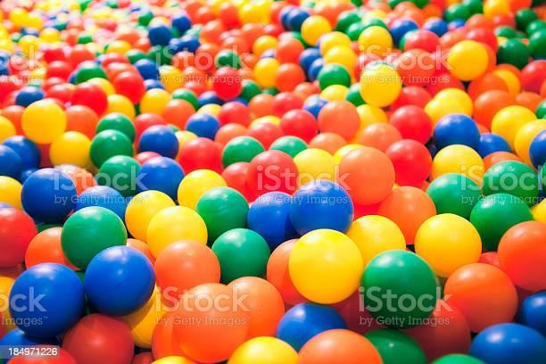 Ball pool,pool,sport,game,leisure - free photo from needpix com