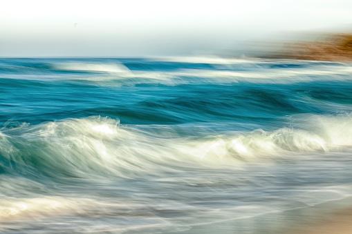 1010238190 istock photo Ballade on the beach 1183349407