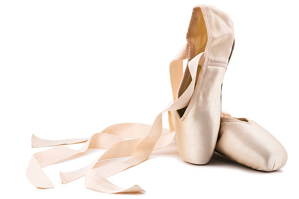 27,682 Ballet Shoe Stock Photos, Pictures & Royalty-Free Images - iStock