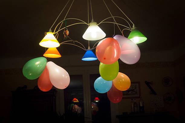 ballon – Foto