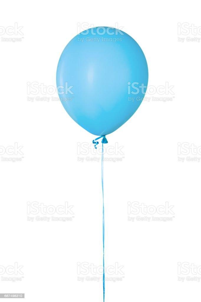 Ballon. stock photo