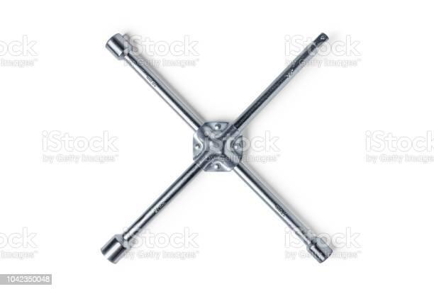 Ballon wrench picture id1042350048?b=1&k=6&m=1042350048&s=612x612&h=wdmbtij2zf3ipfhrrv5xjishd2yraoguk1ue7zcr9gw=
