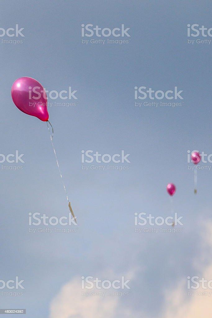 Ballon101 – Foto