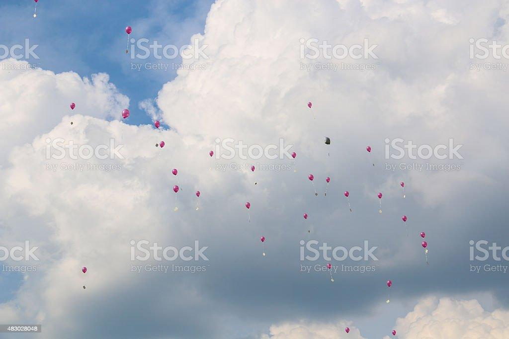 Ballon102 – Foto