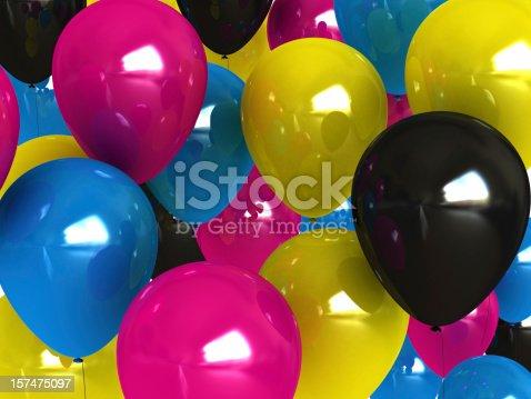istock CMYK balloon background 157475097