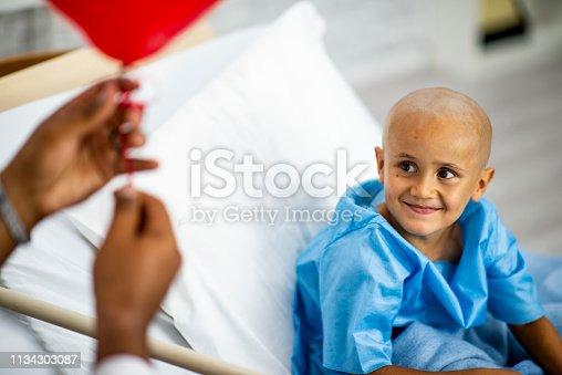 1035479448istockphoto Balloon Gift 1134303087