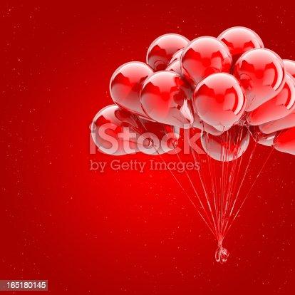 istock Balloon 165180145