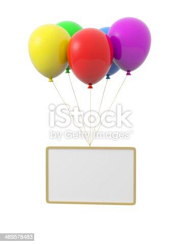 istock balloon 469578483