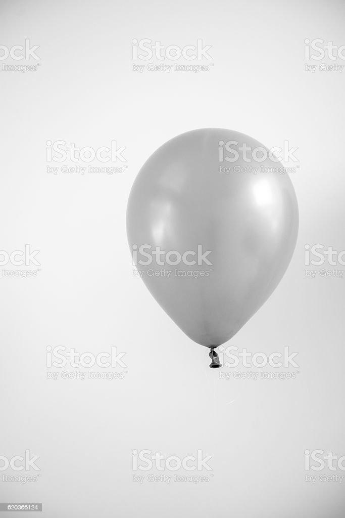 Balon zbiór zdjęć royalty-free