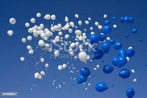 istock balloon 94368857