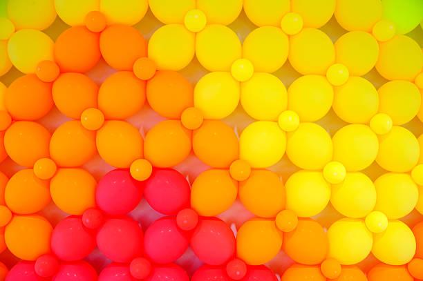 Ballons – Foto