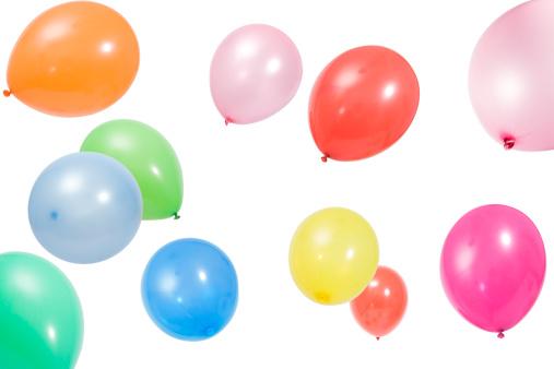 istock balloons 172956750