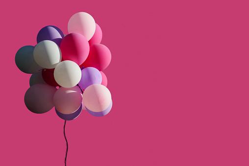 istock Balloons 500483216