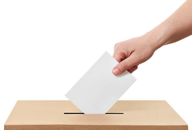 election box සඳහා පින්තුර ප්රතිඵල