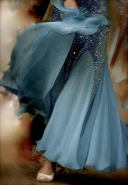Ballroom dance gown swirling picture id472224187?b=1&k=6&m=472224187&s=612x612&w=0&h=bemjh3n6iuxotzm g5eh 44uhk02p 0abkk4jgobjtk=
