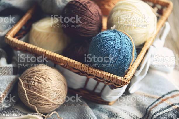 Balls of wool in a basket picture id529726061?b=1&k=6&m=529726061&s=612x612&h=pq1 4coqz0edvekr gabphsvr2j 6 emlqbvpfsleli=
