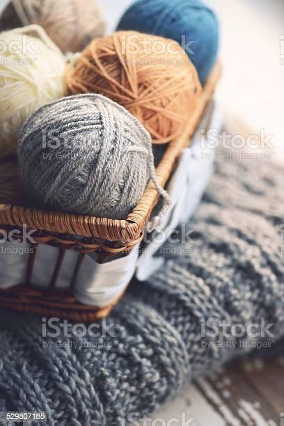 Balls of wool in a basket picture id529807185?b=1&k=6&m=529807185&s=612x612&h=avos ucsbgy54qi4cn7yof2f1cyorcyw7bfsbfmdpyw=