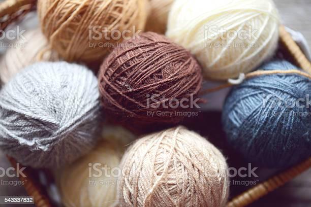 Balls of wool in a basket picture id543337832?b=1&k=6&m=543337832&s=612x612&h=n4e5qaja696jbvzqdqx88usk1 tgrd2krlmatfxlrv8=