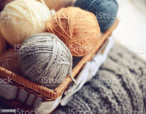 Balls of wool in a basket picture id543353606?b=1&k=6&m=543353606&s=612x612&h=xcvhnu4mrgkucfgo 5awiqtp usqmgi6c79isoi tay=
