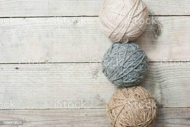 Balls of wool picture id1056919524?b=1&k=6&m=1056919524&s=612x612&h=9ucdenzebi w1e1uz kri79ch5wp2cfeab5uhwbhluo=