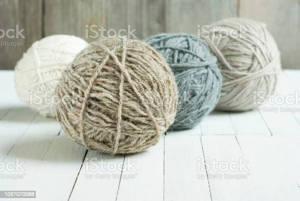 Balls of wool picture id1057070088?b=1&k=6&m=1057070088&s=612x612&h=w2jxzky0mmbele w4hkoc7ydj2pfarj5spk9 0yv1rq=